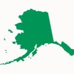 Alaska Casinos