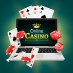 150x150 online casino gambling real money