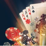 83x83 online casino games for fun