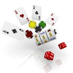 Casino sites for Real Money