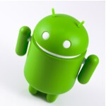 android casinos online