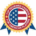 bestusa-online-casinos-reviewed