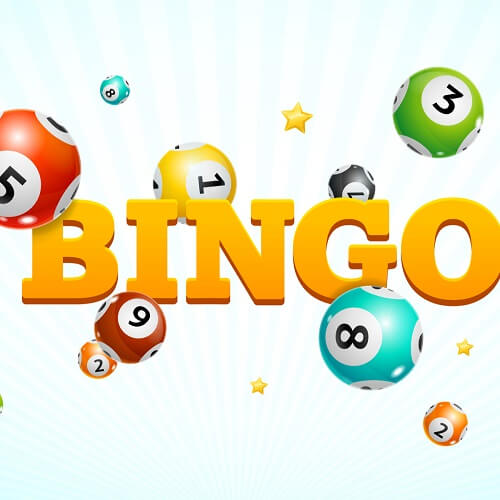 500x500 best online bingo payouts