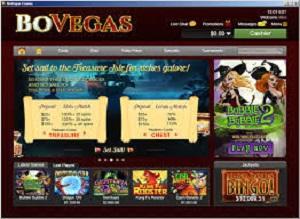 300x243 Bovegas casino no deposit codes