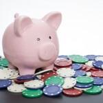 casino banking USA