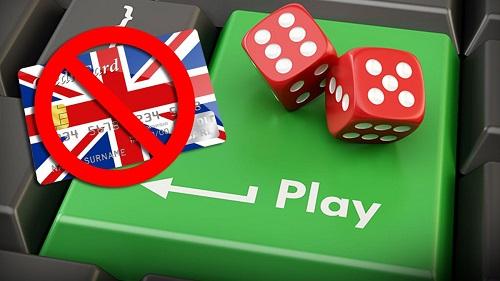 credit-card-gambling-ban