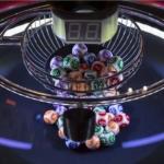 live lottery casinos