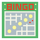 online bingo game