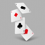 124x124 online poker real money