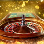 roulette lessons