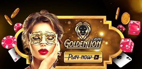 500x242 golden-lion-casino-app