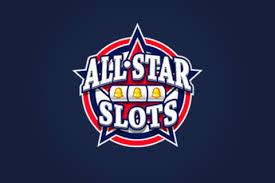275x183 All-start slots casino
