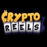 Crypto Reels Casino online