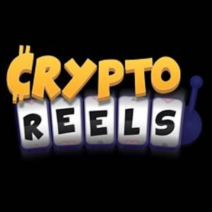 300x300 Crypto Reels Casino online