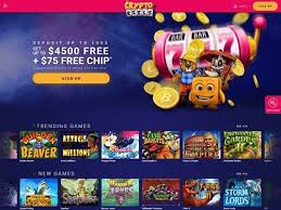 300x225 Crypto Reels Casino