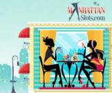 Manhattan Slots Casino gaming