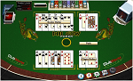 best-pai-gow-poker-strategy