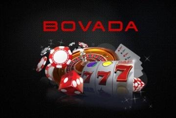 360x242 bovada-casino-games