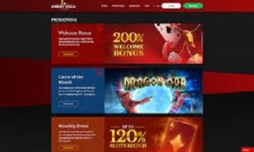 390x234 cherry gold casino