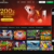 390x236 cherry gold gaming
