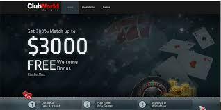 318x158 club world casino online