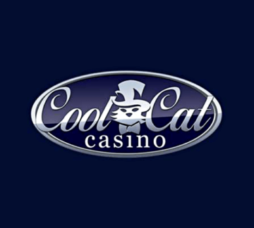 600x540 cool cat online casino