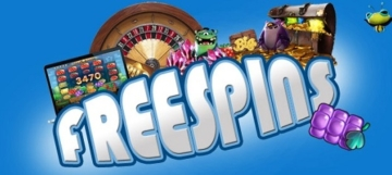 freespins free