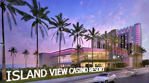 gambling-casinos-in-mississippi