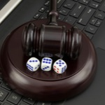 gambling laws in the us