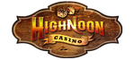 high-noon-casino