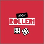 high roller casinos