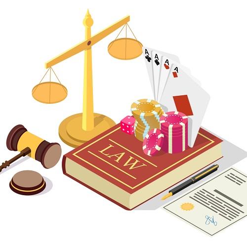 illinois casinos gambling laws