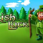 irish casino review