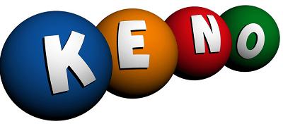 400x186 online keno free