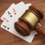 kentucky-gambling-laws