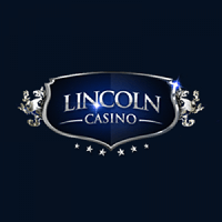 lincoln gambling site