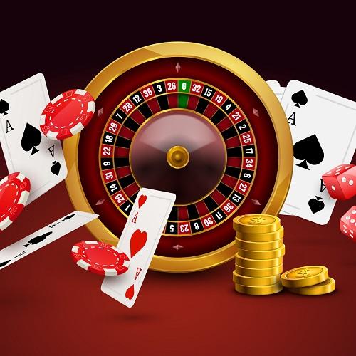 maine-casino-games