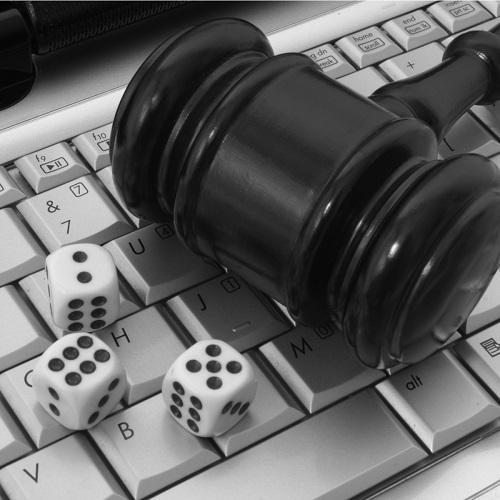 maine-gambling-laws