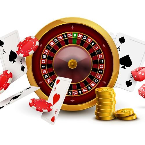 maryland-casino-games