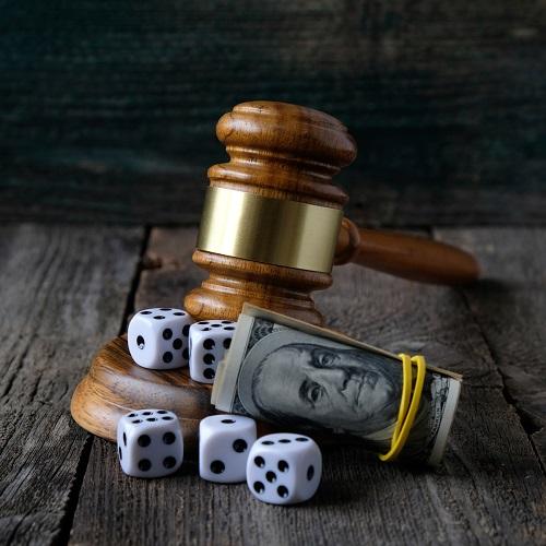 maryland-gambling-laws