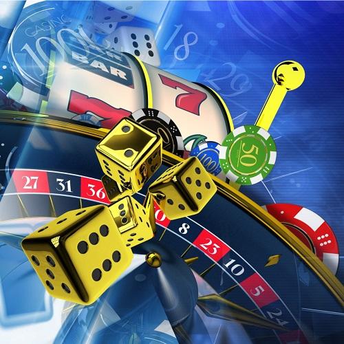 minnesota-casino-games