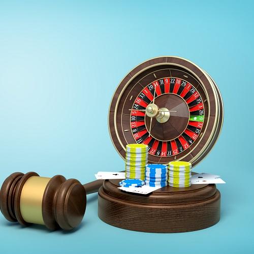 minnesota-casino-laws