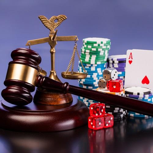 nebraska-gambling-laws