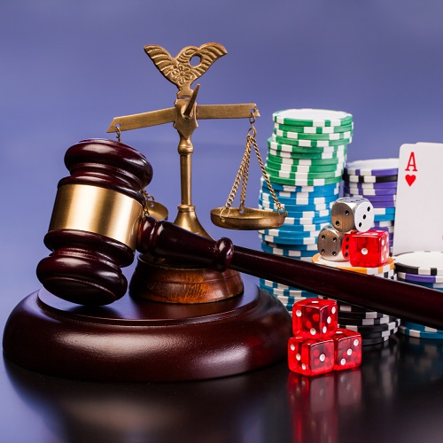 new-hampshire-casinos-gambling-laws