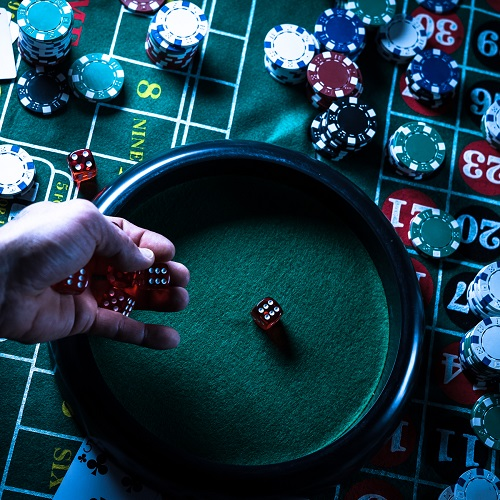 new-hampshire-casinos-games