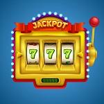 quick-hit-slots