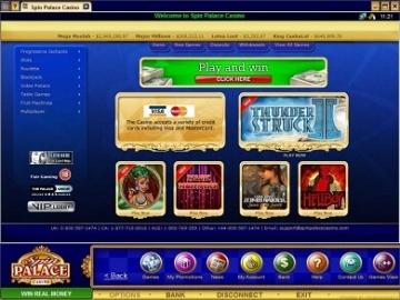 Sun Palace Casino Review Ratings 2020 Is Sun Palace Legit