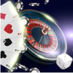 types-of-online-gambling-allowed-in-kansas