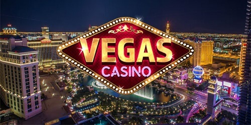 Usa Online Casino Ratings