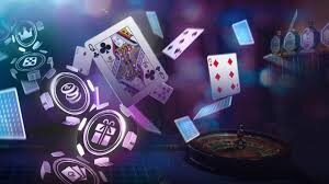 How to Have Fun at the Casinos